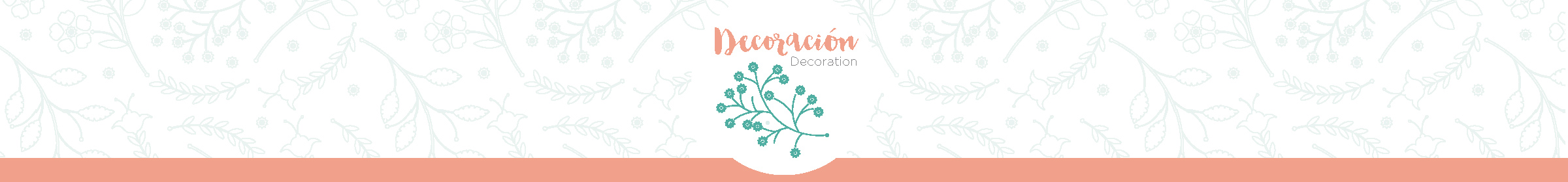 slider decoracion